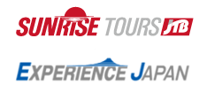logo of Sunrise Tour